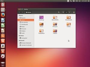 Desktop_Ubuntu_13_10