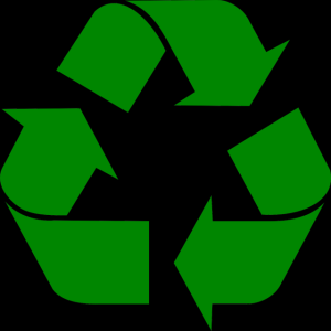 recycling-294079_1280