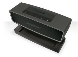 鳥栖 アウトレット Bose SoundLink Mini II ・ティファール 実物はやっぱりイイですね?