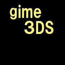 アマゾンで在庫切れ【ゲーム 3DS】!こんな商品が売れる?