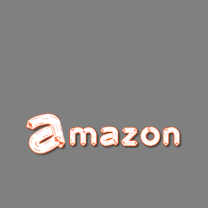 【Amazon】アマゾンマケプレ154【出品者中級以上】