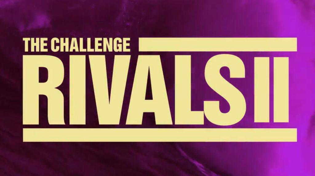 ザ・チャレンジMTV番組が最高にヤバイ!シーズン24はケンカ必須の天敵同士のチーム戦!