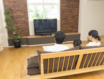 「Fire TV Stick 4K」Alexa対応リモコンで便利!値段や4K動画も紹介