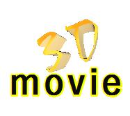 T・JOY 久留米 今どきの映画料金・昔はこんなに分かれてたっけ?