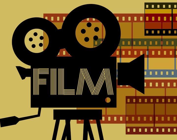 定額動画見放題を勝手にランキング!「hulu・Netflix・amazonプライムビデオ・dtv・u-next」