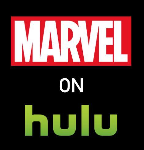 MARVEL・マーヴェル映画11作品がhuluで見放題!ラインナップやいつからを公開!アントマンやシビル・ウォーが!