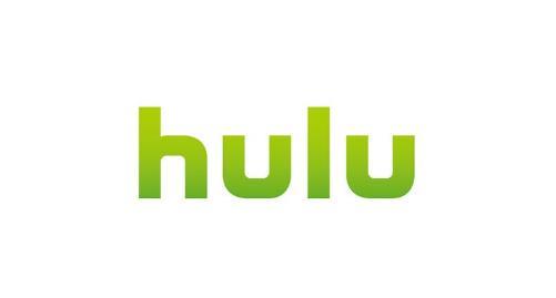 hulu(フールー)の解約・退会方法は簡単で高評価!簡単に再開も出来る。